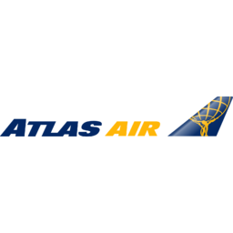 Atlas Air Worldwide Holdings Logo