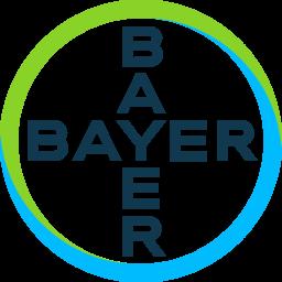 Bayer (BAYZF) - Market capitalization