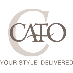 Cato Corporation