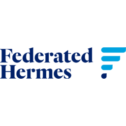Image result for federated hermes
