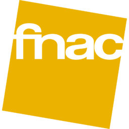 Fnac Darty Logo