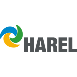Harel Group