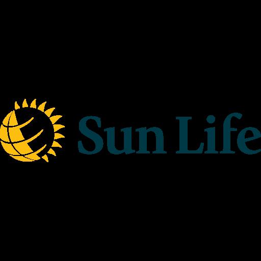 Sun Life Financial (SLF) - Market capitalization