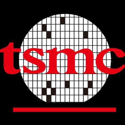 TSMC (TSM) - Market capitalization