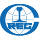 China Railway Group logo