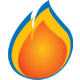 Bayan Resources