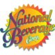 National Beverage