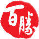 Yum China