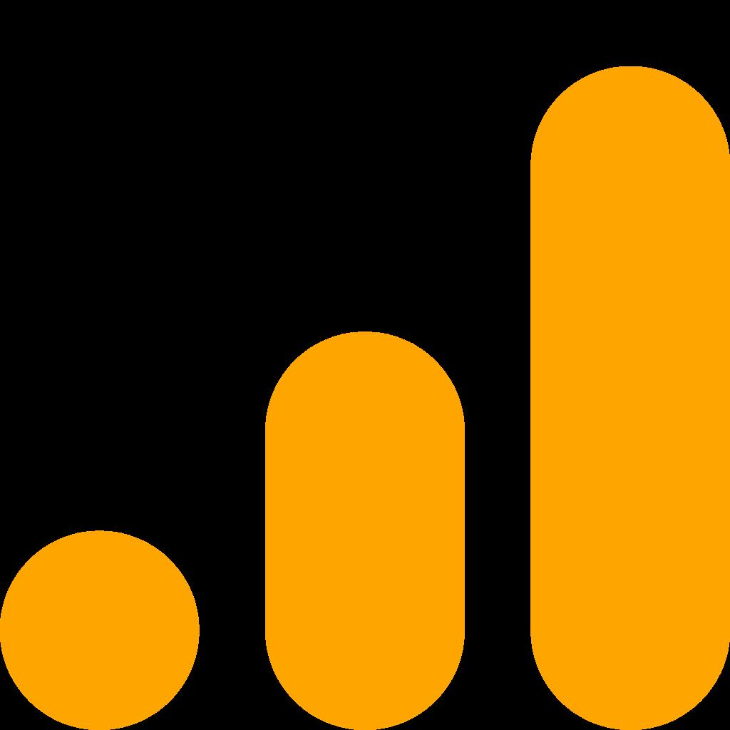 companiesmarketcap.com